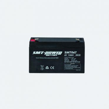 SMT067