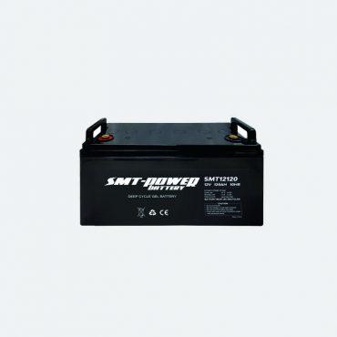 SMT12120