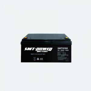 SLA Battery 12Volt 150AH – SMT12150
