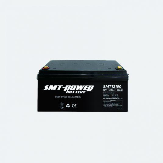 SMT12150
