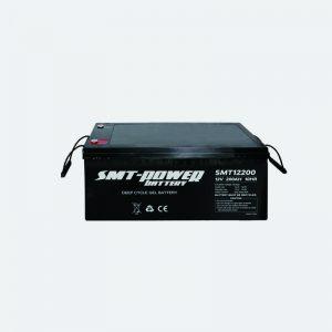 SLA Battery 12Volt 200AH – SMT12200